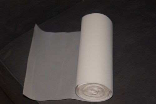 papier thermocollant